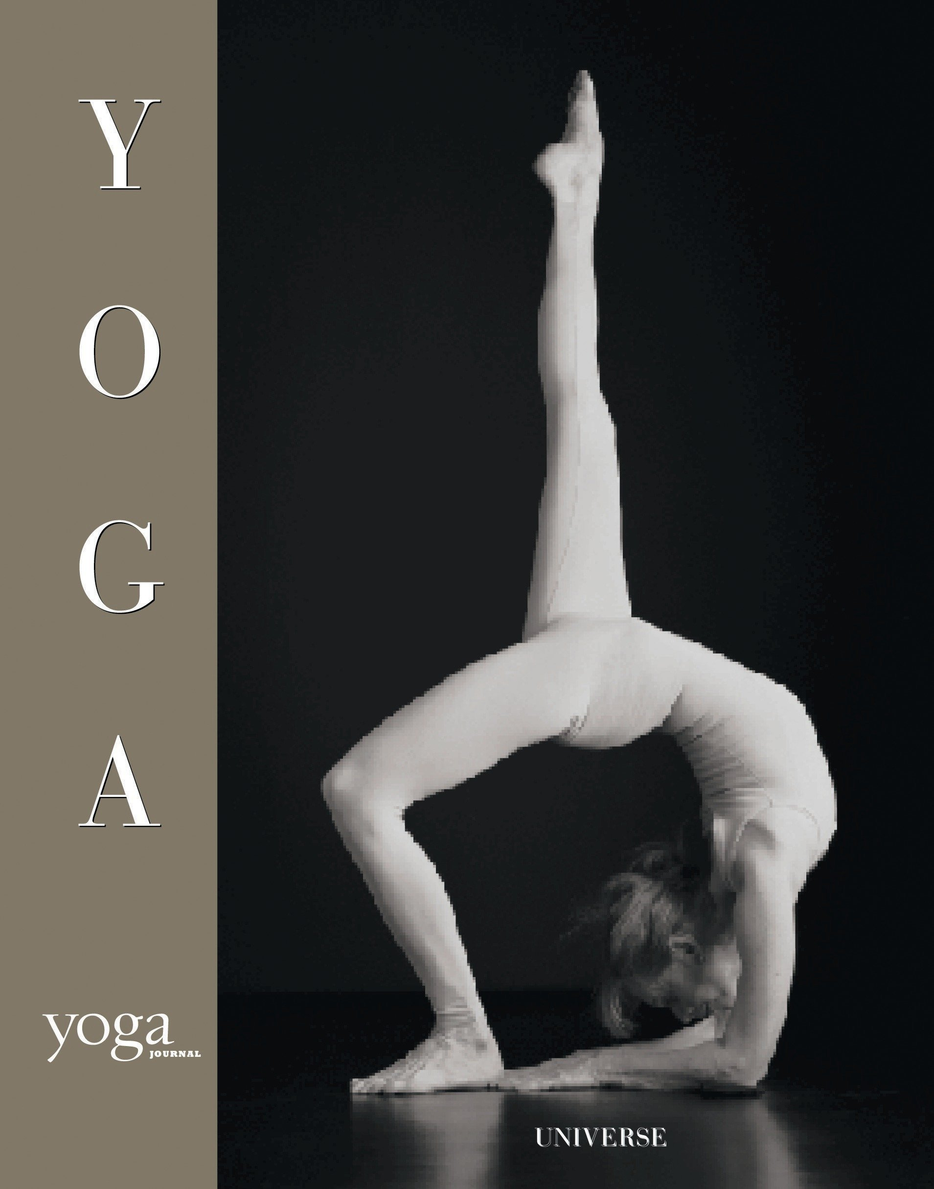 Yoga (Yoga Journal Books)  Amazon.es  Linda Sparrowe  Libros en idiomas  extranjeros a41686eb3123