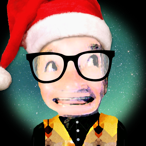 Bepo Sounds - Christmas
