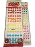 Candy Button Pack