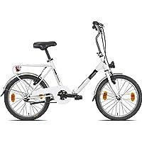 Esperia BICYCLE