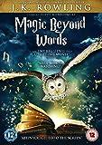 Magic Beyond Words [DVD]