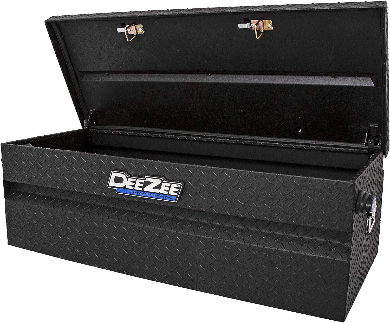 Tool Box Striker Dee Zee DZ TBSTRIKER2