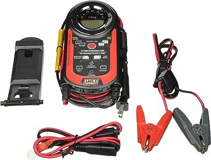 12voltios Extension Cable Bateria Ganchos Con Zocalo Accesorios Motor ATVs Coche