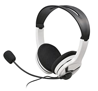 2b34600a6f1 Image Unavailable. Image not available for. Colour: Xbox One Stereo Headset