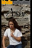 Ash (Ember Series Book 4)