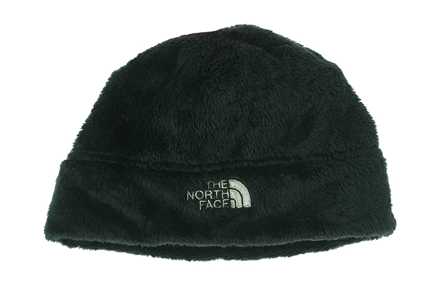 d269ecfea2a The north face girls denali thermal beanie at amazon mens clothing store  jpg 1500x974 North face