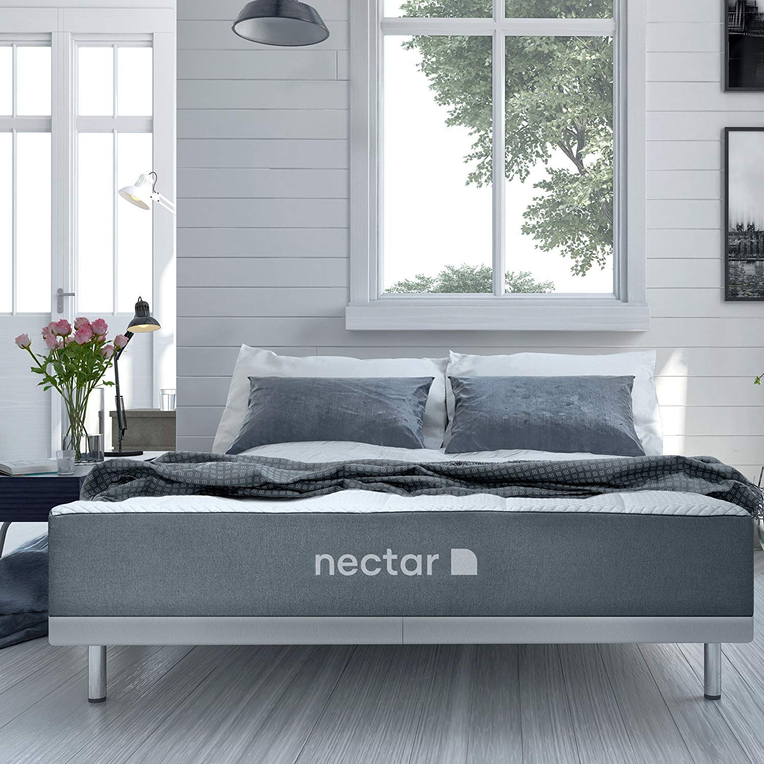 Instructions to buy mattresses for platform bed