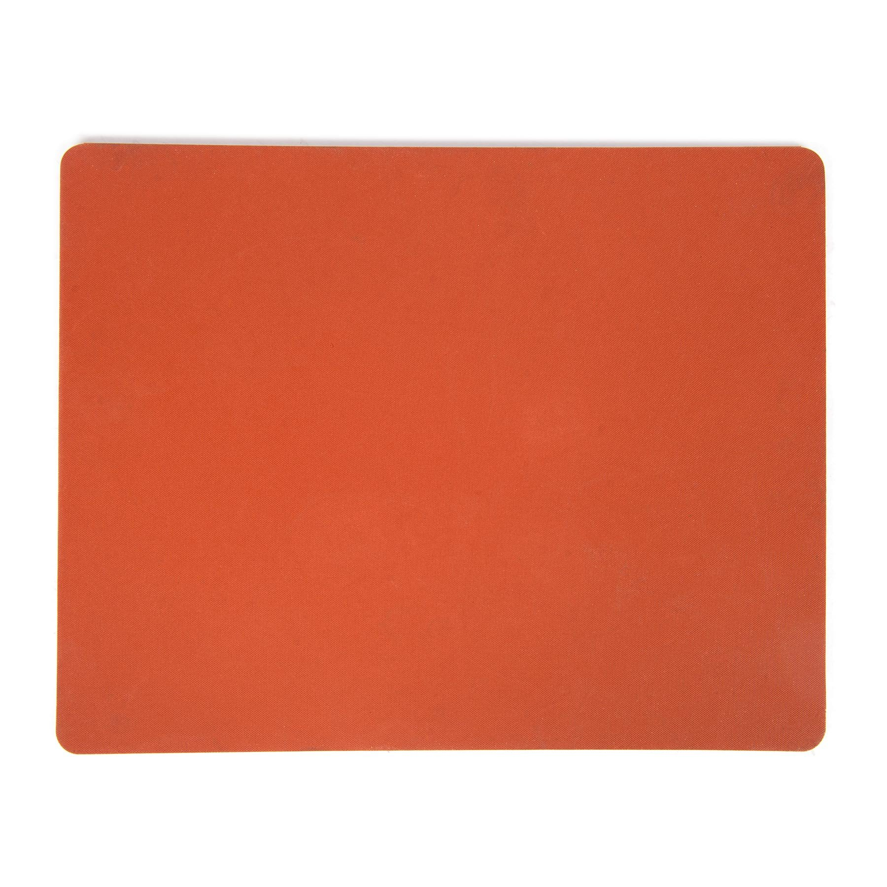 """CO-Z 12"""" ×15"""" Silicone Pad, Flat Heat Press Replacement Heat Resistant Silicone Mat"""