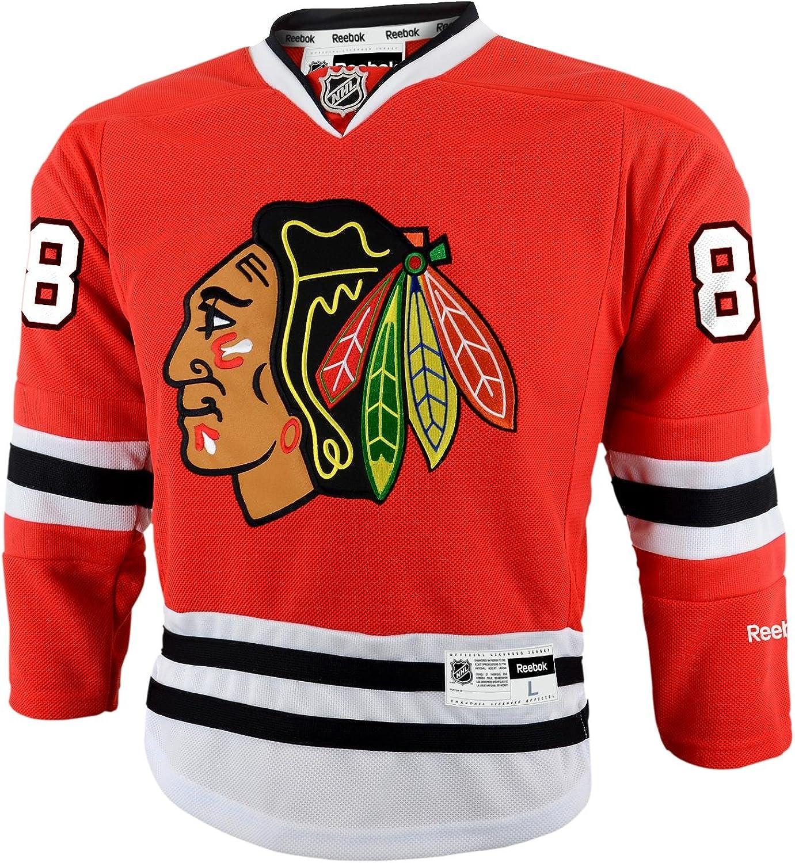 youth blackhawks jersey