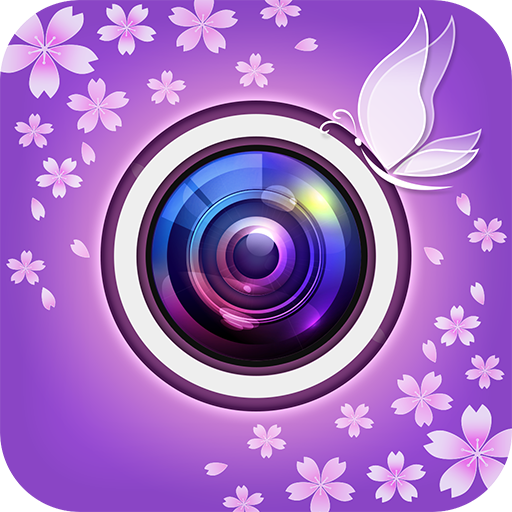 YouCam Perfect - Selfie Cam - Facial Shapes Pictures