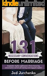 Jesper olsen wife sexual dysfunction
