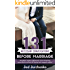 131 Necessary Conversations Before Marriage: Insightful, highly-caffeinated,  Christ-honoring conversation starters  for dating and engaged couples! (Creative Conversations Series)