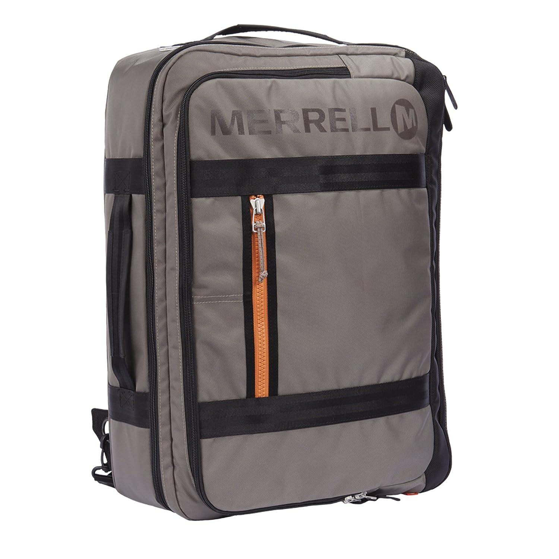 8319018727 Merrell Unisex Adult Travel All Bag - Boulder, One Size: Amazon.co.uk:  Sports & Outdoors