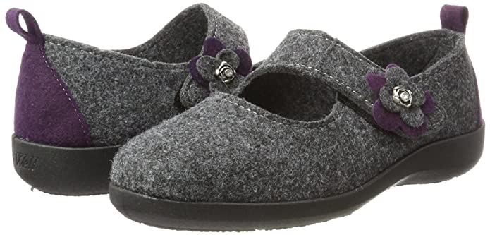 Fargeot Tatoo amazon-shoes grigio Obtenga La Auténtica Amplia Gama De Salida 100% Original Barato Éxito De Ventas n93Fq