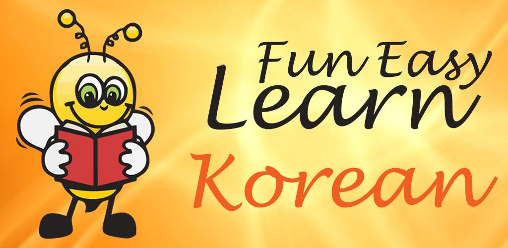 Aprender Coreano 6000 Palabras: Amazon.es: Appstore para