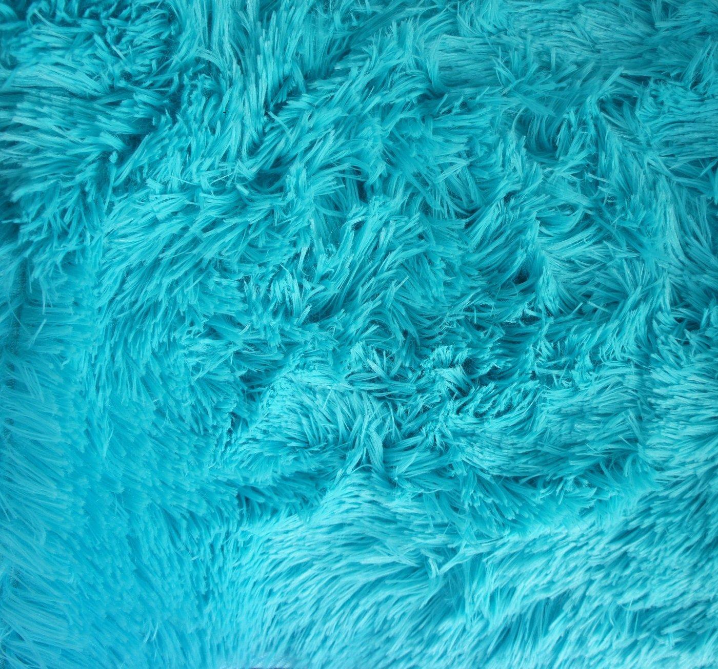 Bedroom Area Rugs Amazon