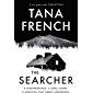 The Searcher: The mesmerising new thriller from the Sunday Times bestselling author of The Wych Elm