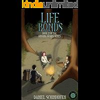 Life Bonds (Binding Words Book 2)