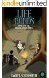 Life Bonds (Binding Words Book 2)