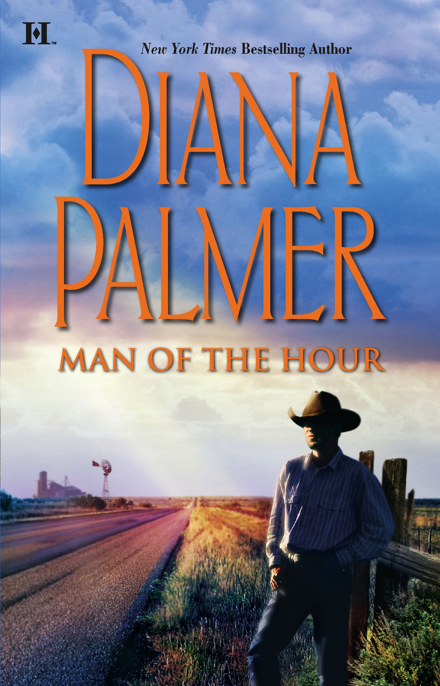 Download Man Of The Hour: An Anthology ebook