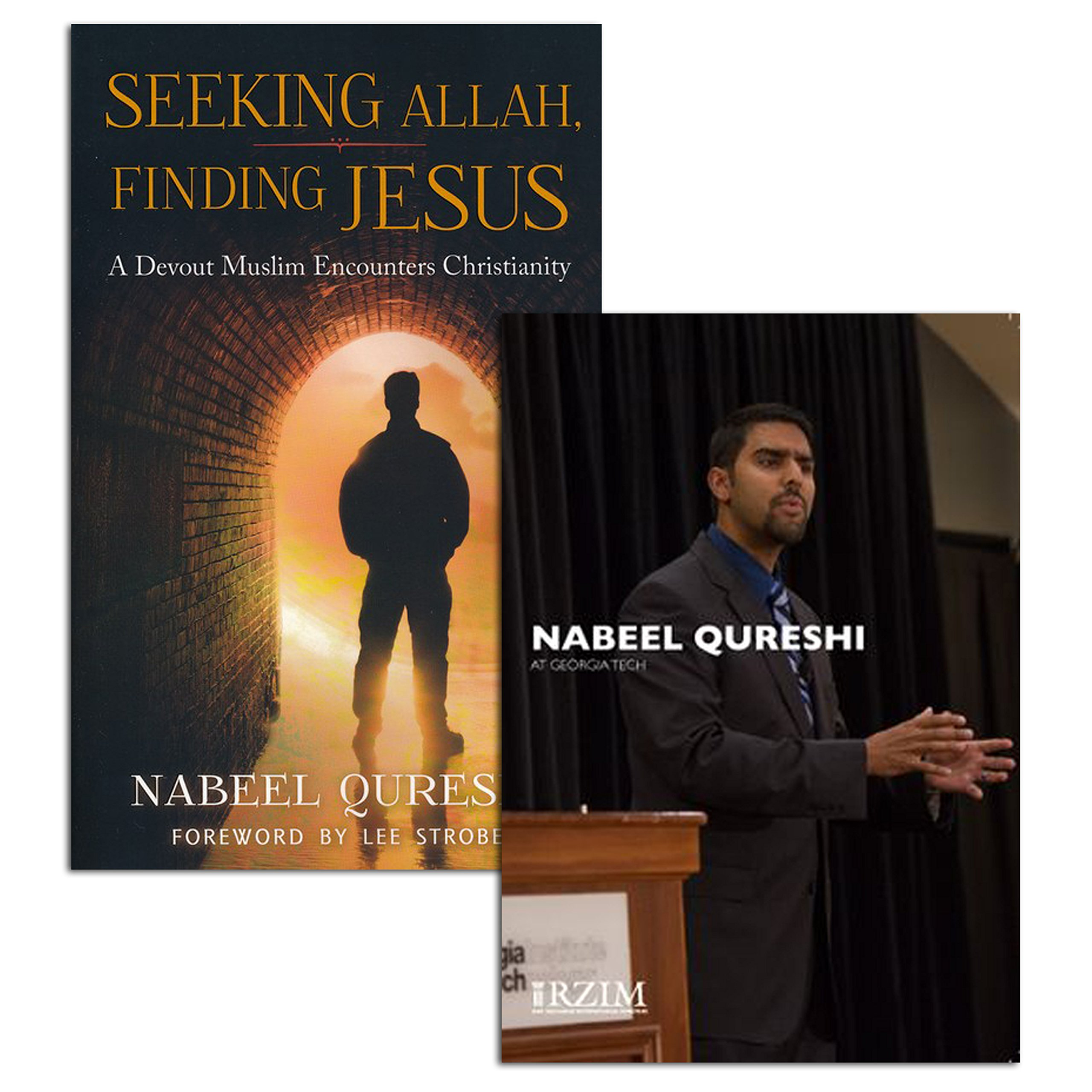 amazon com nabeel qureshi books biography blog audiobooks kindle