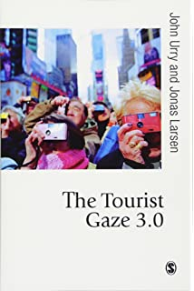 the tourist 2010 free download