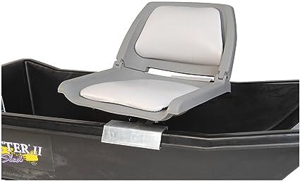 Otter Cushion Bracket Seat Small / Medium / Magnum