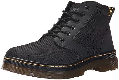 d8b7b521a61 Dr. Martens Women's Bonny Chukka Boot