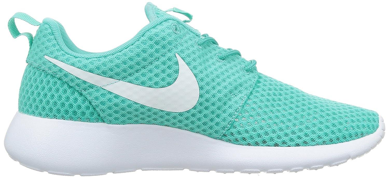 innovative design eb949 15de1 Amazon.com   Nike Roshe One Mens   Fashion Sneakers