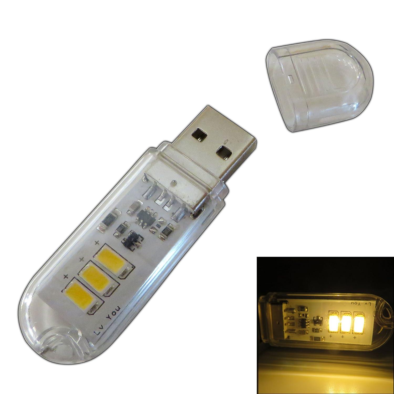 81s1OCSbN6L._SL1500_ Verwunderlich Led Lampe Mit Batterie Dekorationen