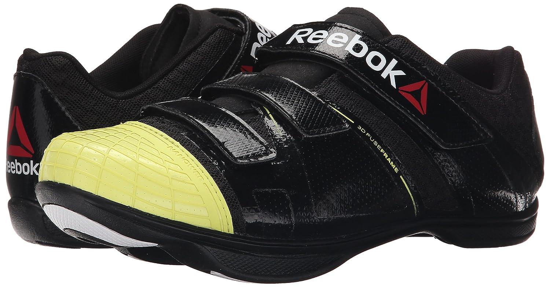Cycle Et Shoe Chaussures Sacs Attaque Reebok Cycling U 5yBZOnqv