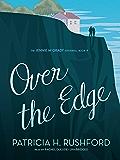 Over the Edge (The Jennie McGrady Mysteries Book 9)