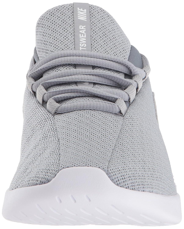 Nike Wmns Viale Zapatillas de Running para Mujer 38.5 EU