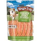 Waggin Train Chicken Jerky Dog Treats (Pack 1)