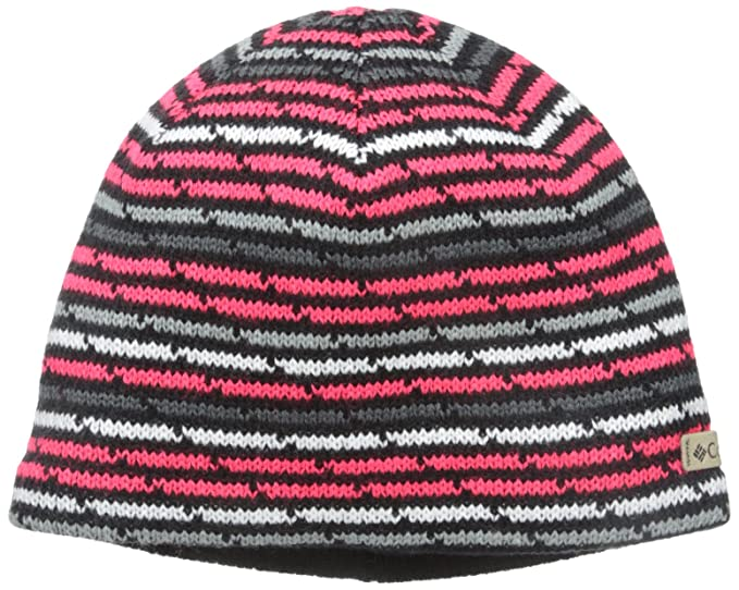 Columbia Big Boys  Youth Winter Worn Beanie 2265588d904