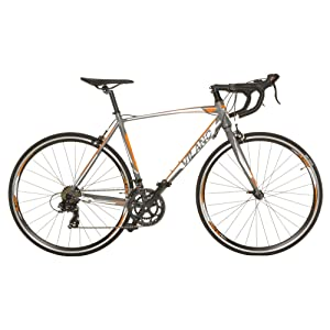 4+ Best Road Bikes under 300 - Fast and Safe Run on the Road with You 1