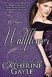 Wallflower (Old Maids' Club) (Volume 1)