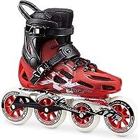 Rollerblade Maxxum 100Patines en línea