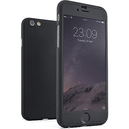 iphone 6 case zendo