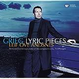 Grieg : Pièces lyriques