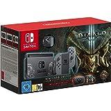 Nintendo Switch - Edición Super Smash Bros. Ultimate: Nintendo ...