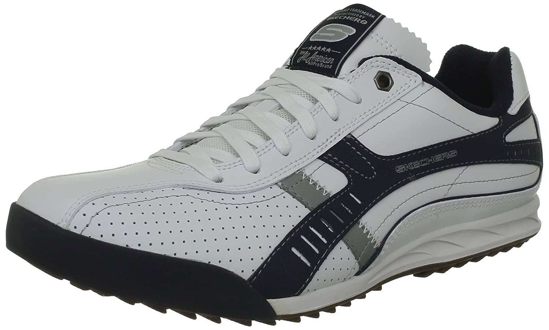 Skechers Men s Ascoli - Piceno Lace Up  Amazon.co.uk  Shoes   Bags a55cf1f3e