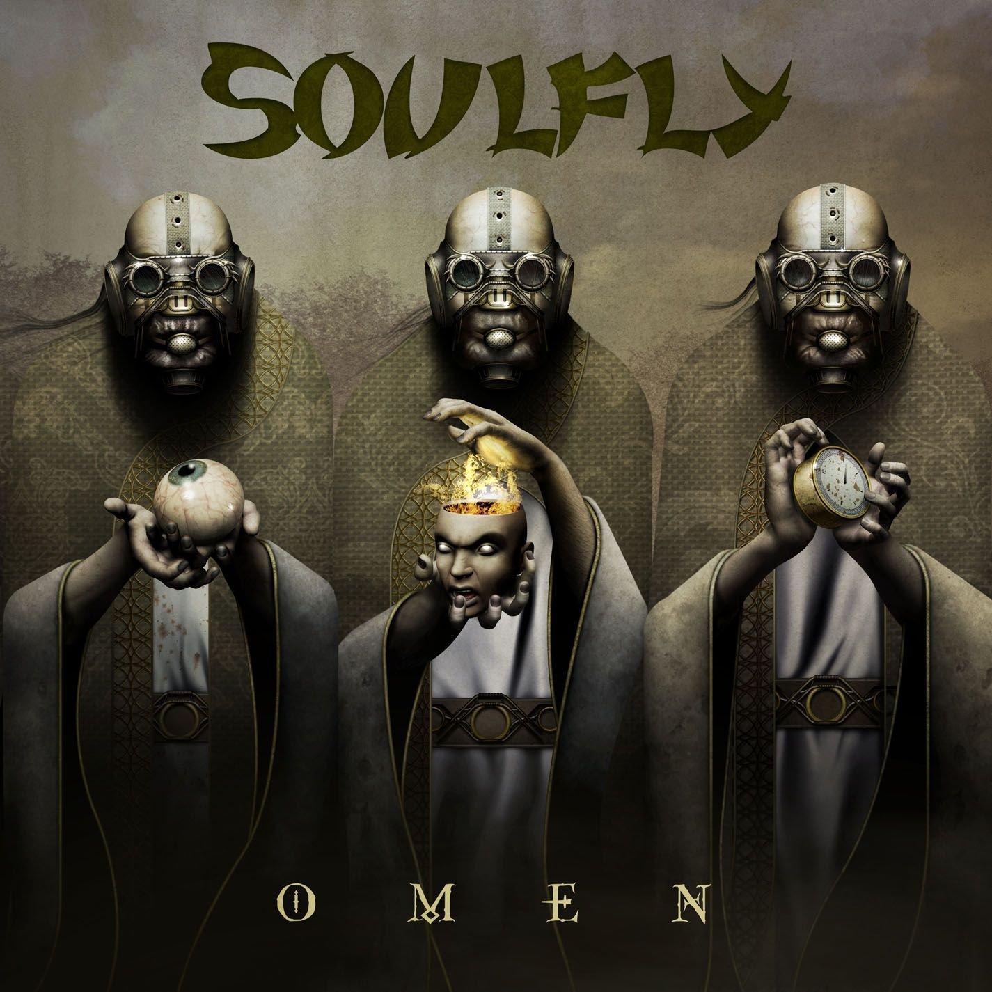 Resultado de imagen para soulfly omen