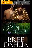Tainted (Transforming Julia Book 5)