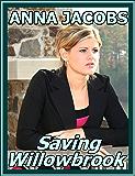 Saving Willowbrook