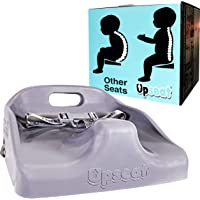 Upseat Boost Toddler Booster Seat for Dining Table
