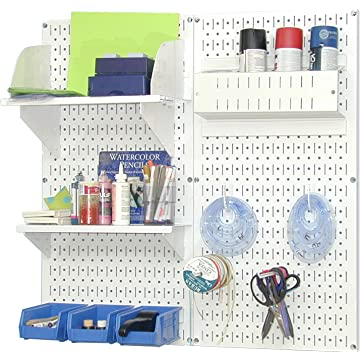 buy Wall Control Craft Center