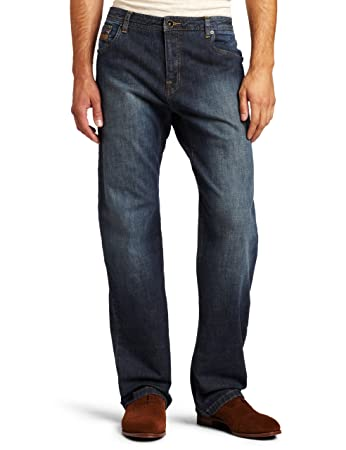 Skinny jeans for guys amazon