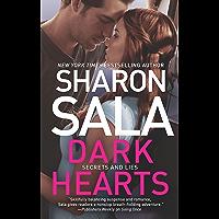 Dark Hearts (Secrets and Lies, Book 3) (English Edition)