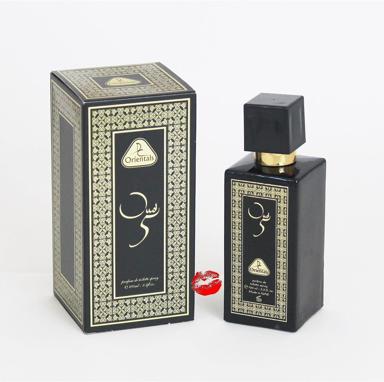 Dorall Collection Eau de Perfume 100ml